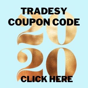 Tradesy coupon code