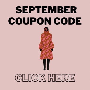 Tradesy coupon